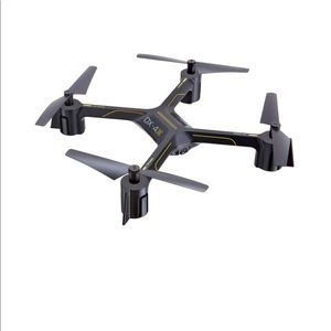 Sharper Image Other Fpv Streaming Drone With Vr Headset Poshmark